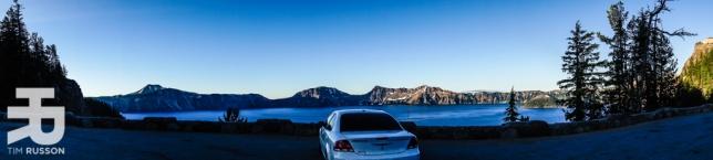 Tim-Russon-Crater Lake-5